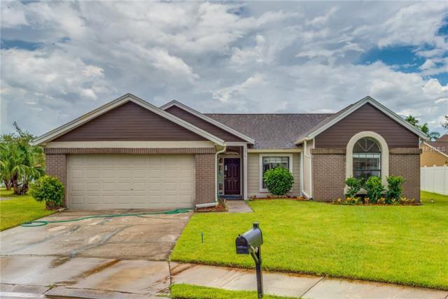 2014 Kinder Court, Orlando, FL 32837 (MLS #O5726613) :: Team Virgadamo