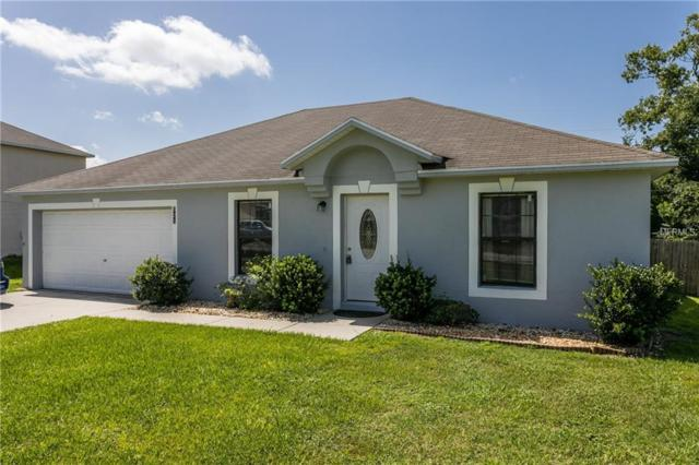 521 Cloudcroft Drive, Deltona, FL 32738 (MLS #O5726626) :: Mark and Joni Coulter | Better Homes and Gardens