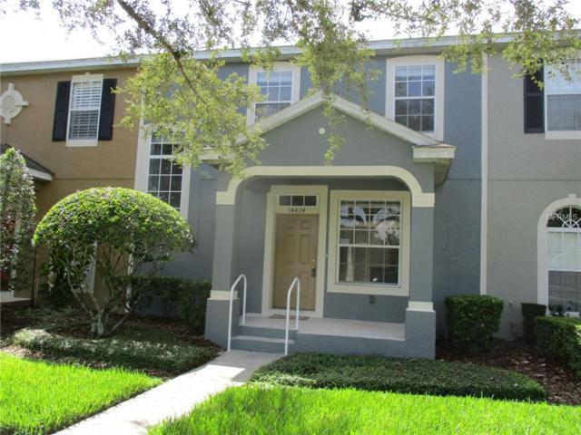 14424 Bridgewater Crossings Boulevard, Windermere, FL 34786 (MLS #O5726860) :: The Duncan Duo Team