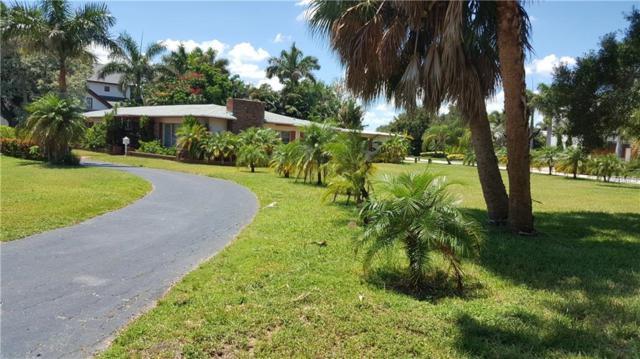 1782 Brightwaters Boulevard NE, St Petersburg, FL 33704 (MLS #O5726907) :: GO Realty