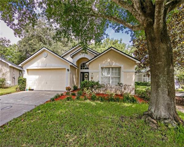 Address Not Published, Clermont, FL 34711 (MLS #O5727156) :: Griffin Group