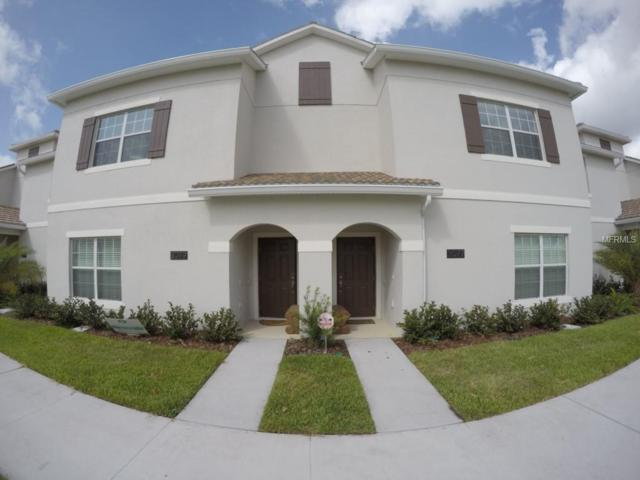 3079 Pequod Place, Kissimmee, FL 34746 (MLS #O5727184) :: The Duncan Duo Team