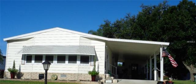 3762 Diamond Oak Way #627, Zellwood, FL 32798 (MLS #O5727210) :: Premium Properties Real Estate Services