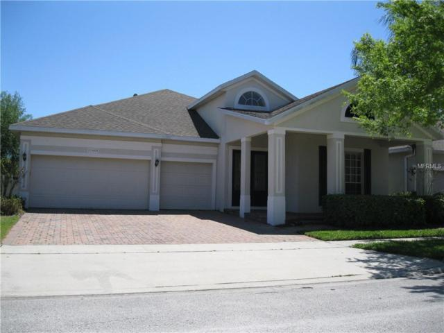 13448 Zori Lane, Windermere, FL 34786 (MLS #O5727217) :: RealTeam Realty