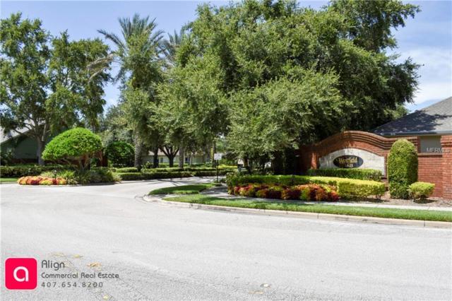 336 English Lake Drive, Winter Garden, FL 34787 (MLS #O5727372) :: CENTURY 21 OneBlue