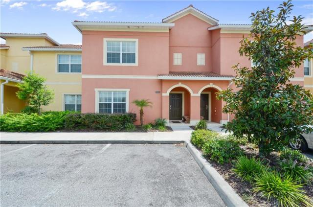 8924 Majesty Palm Road, Kissimmee, FL 34747 (MLS #O5727376) :: Griffin Group
