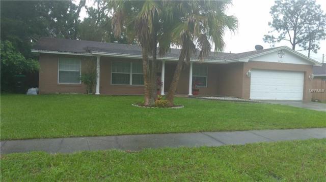 6620 Kristin Court, Orlando, FL 32818 (MLS #O5727412) :: RealTeam Realty