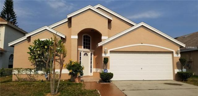 12543 Newfield Drive, Orlando, FL 32837 (MLS #O5727438) :: RealTeam Realty