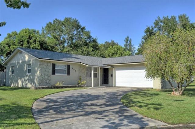 940 Scandia Lane, Orlando, FL 32825 (MLS #O5727474) :: NewHomePrograms.com LLC