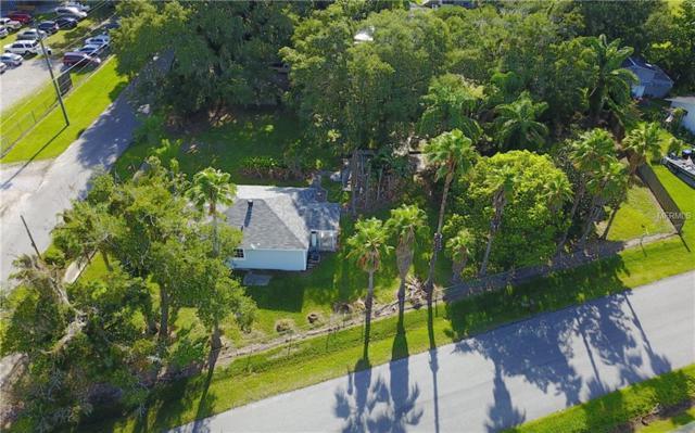 1632 Roosevelt Avenue, Orlando, FL 32804 (MLS #O5727479) :: Homepride Realty Services