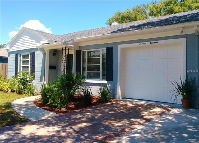 1219 Yates Street, Orlando, FL 32804 (MLS #O5727491) :: Premium Properties Real Estate Services