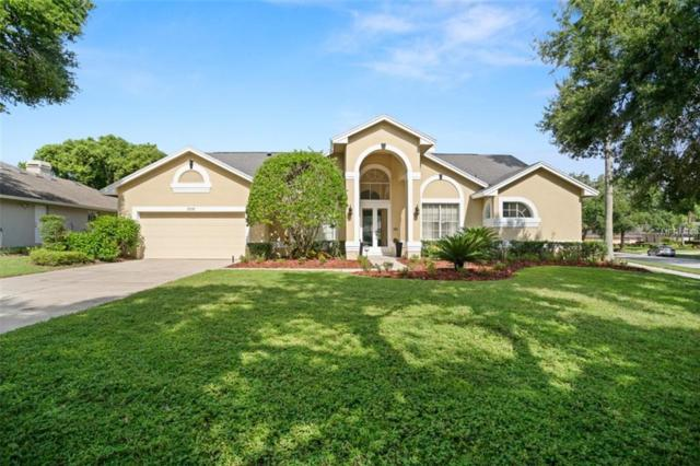 1108 Mission Ridge Court, Orlando, FL 32835 (MLS #O5727546) :: Revolution Real Estate