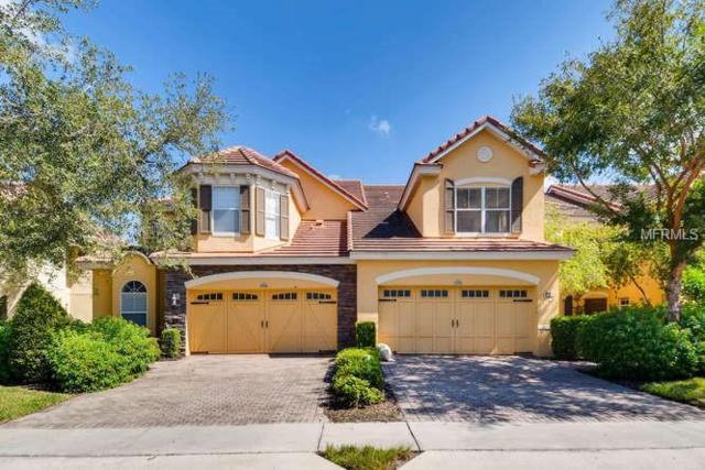 7142 Regina Way #2, Orlando, FL 32819 (MLS #O5727565) :: Cartwright Realty