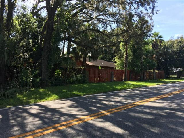 4327 Plymouth Sorrento Road, Apopka, FL 32712 (MLS #O5727586) :: Revolution Real Estate