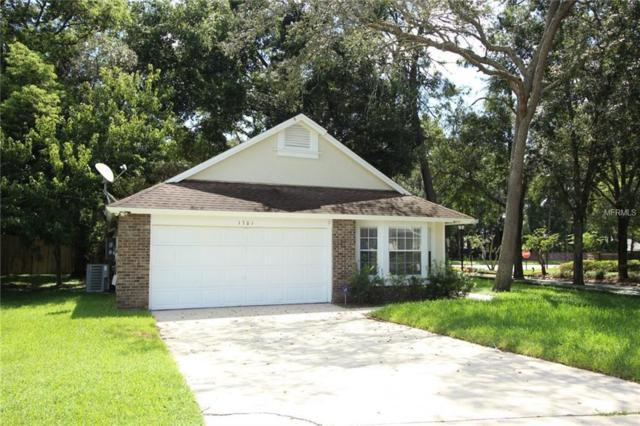 1301 Black Willow Trail, Altamonte Springs, FL 32714 (MLS #O5727622) :: CENTURY 21 OneBlue
