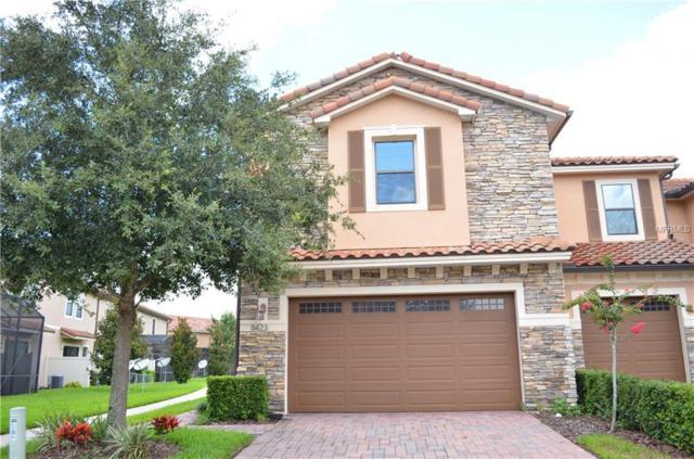 8423 Kelsall Drive, Orlando, FL 32832 (MLS #O5727704) :: Premium Properties Real Estate Services