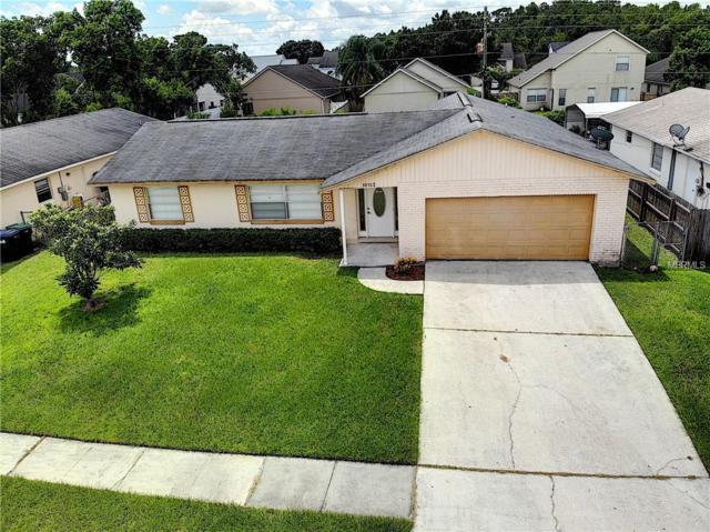 10312 Jane Eyre Drive, Orlando, FL 32825 (MLS #O5727711) :: Premium Properties Real Estate Services