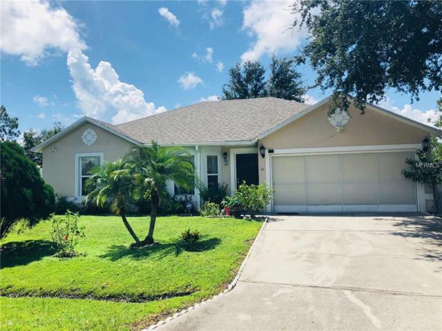 Address Not Published, Kissimmee, FL 34758 (MLS #O5727713) :: The Duncan Duo Team