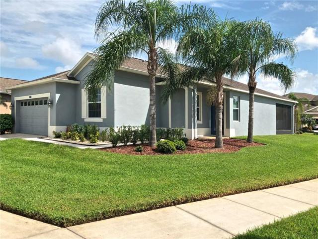 2741 Youngford Street, Orlando, FL 32824 (MLS #O5727722) :: Premium Properties Real Estate Services