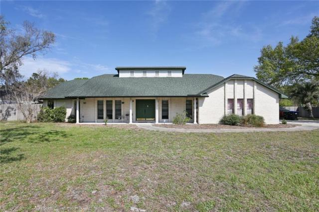 7329 Branchtree Drive, Orlando, FL 32835 (MLS #O5727731) :: Premium Properties Real Estate Services