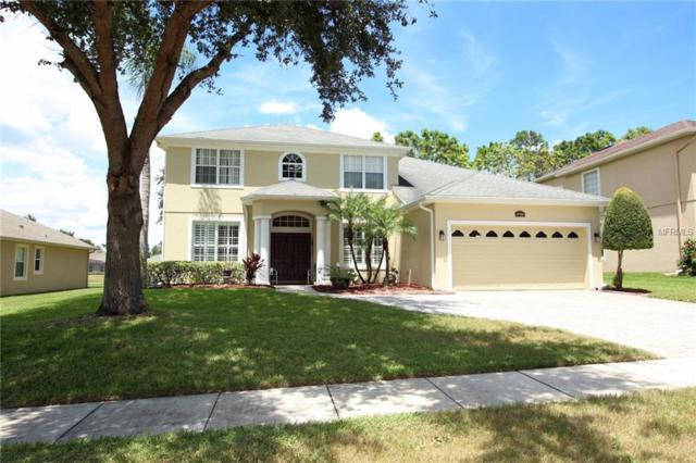 3782 Beacon Ridge Way, Clermont, FL 34711 (MLS #O5727777) :: CENTURY 21 OneBlue