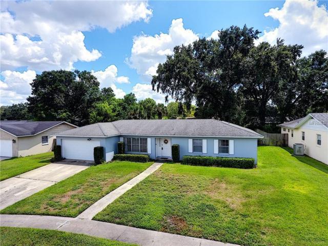314 Oak Hill Drive, Altamonte Springs, FL 32701 (MLS #O5727810) :: CENTURY 21 OneBlue