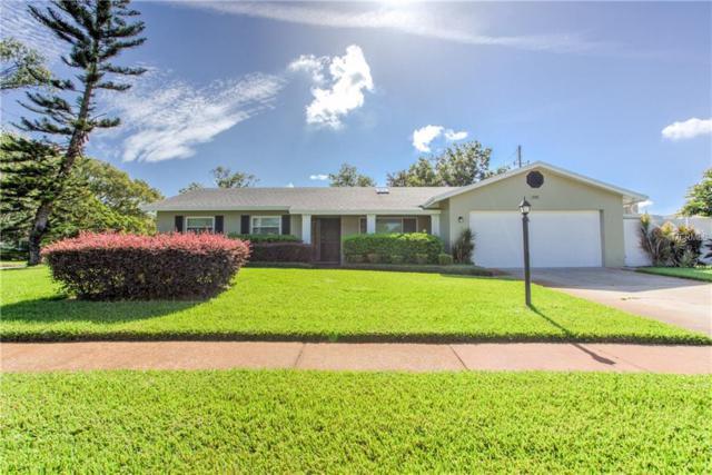 1560 Nottingham Drive, Winter Park, FL 32792 (MLS #O5727877) :: CENTURY 21 OneBlue