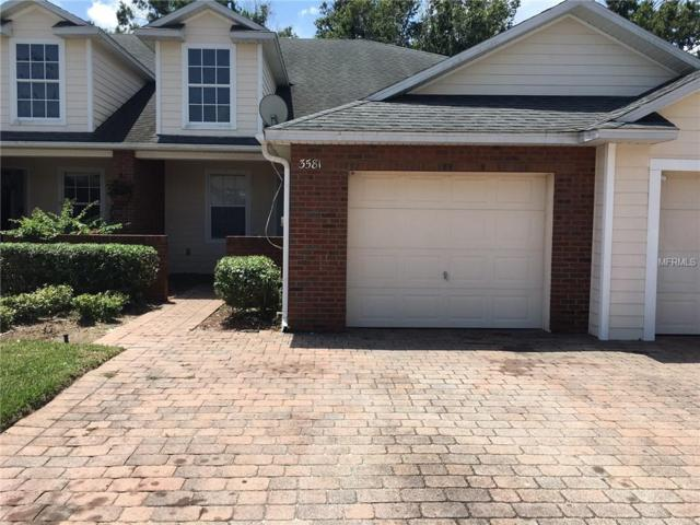 3581 Home Town Lane, Saint Cloud, FL 34769 (MLS #O5727956) :: Godwin Realty Group