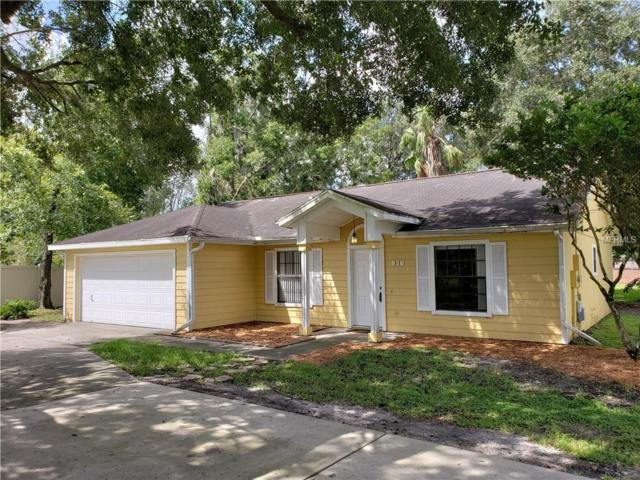 830 Cloyd Dairy Loop, Orlando, FL 32825 (MLS #O5727985) :: KELLER WILLIAMS CLASSIC VI