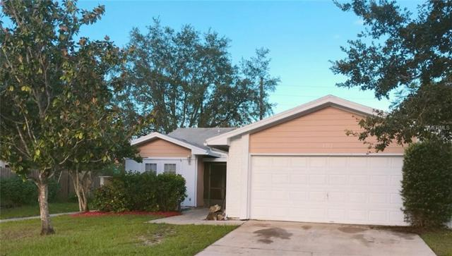 3212 Curry Woods Circle, Orlando, FL 32822 (MLS #O5728006) :: Gate Arty & the Group - Keller Williams Realty