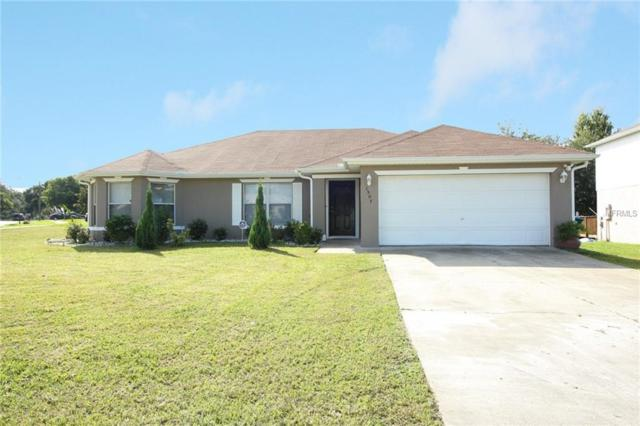 1507 Merrimac Lane, Deltona, FL 32725 (MLS #O5728023) :: KELLER WILLIAMS CLASSIC VI