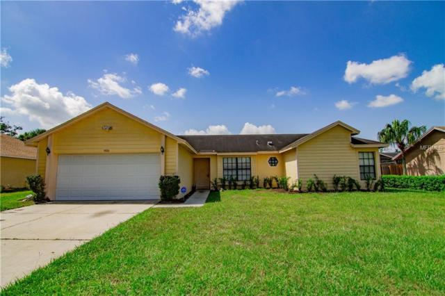 9920 Earlston Street, Orlando, FL 32817 (MLS #O5728052) :: Team Suzy Kolaz