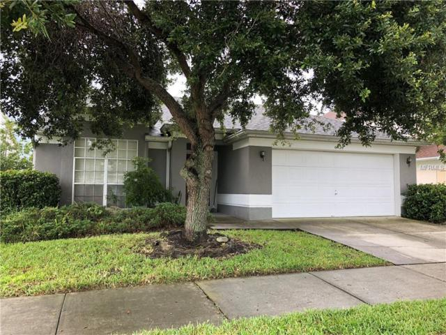 6420 Streamport Drive, Orlando, FL 32822 (MLS #O5728118) :: Revolution Real Estate