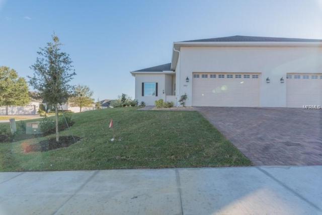 Address Not Published, Groveland, FL 34736 (MLS #O5728126) :: Griffin Group