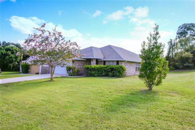 757 Mentmore Circle, Deltona, FL 32738 (MLS #O5728161) :: The Duncan Duo Team