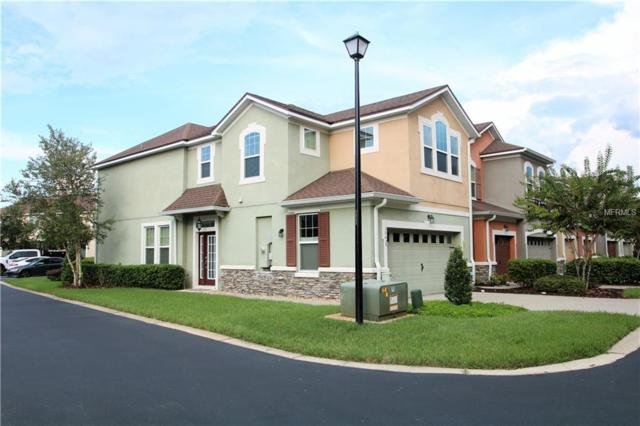 3002 Victoria Glen Drive, Sanford, FL 32773 (MLS #O5728178) :: Griffin Group