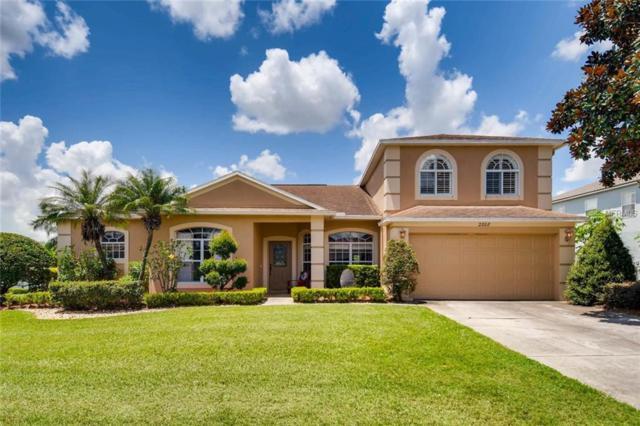 2202 Tall Oak Drive, Winter Garden, FL 34787 (MLS #O5728185) :: CENTURY 21 OneBlue