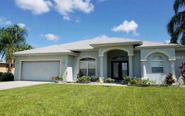 8412 Cosgrove Road, North Port, FL 34291 (MLS #O5728275) :: KELLER WILLIAMS CLASSIC VI