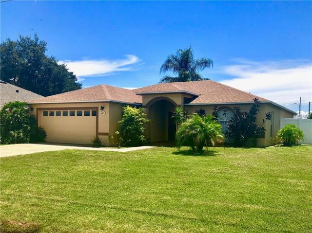 465 Lark Court, Poinciana, FL 34759 (MLS #O5728276) :: Griffin Group
