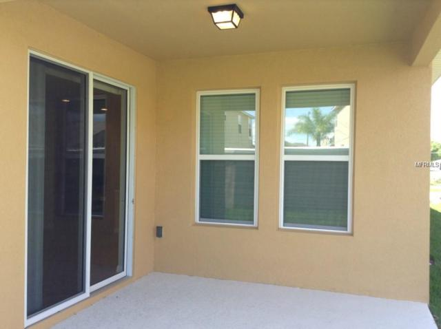 Address Not Published, Kissimmee, FL 34746 (MLS #O5728303) :: Godwin Realty Group