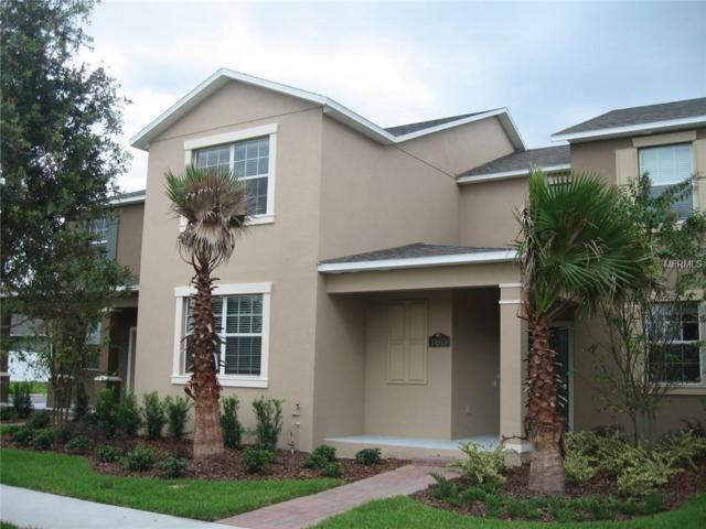 14815 Driftwater Drive, Winter Garden, FL 34787 (MLS #O5728323) :: CENTURY 21 OneBlue