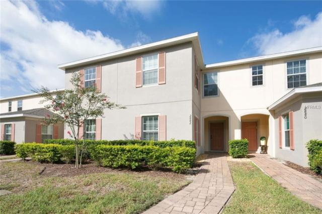 2882 Tanzanite Terrace, Kissimmee, FL 34758 (MLS #O5728345) :: Baird Realty Group