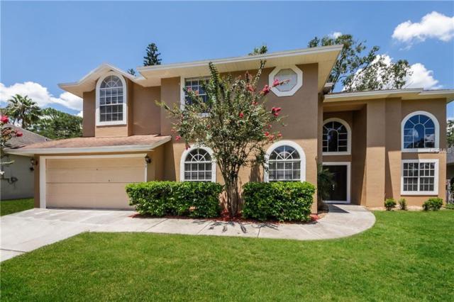 659 Oak Hollow Way, Altamonte Springs, FL 32714 (MLS #O5728350) :: CENTURY 21 OneBlue