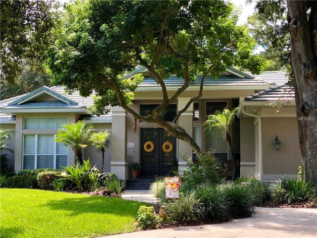 4716 Rosewood Drive, Orlando, FL 32806 (MLS #O5728378) :: The Duncan Duo Team