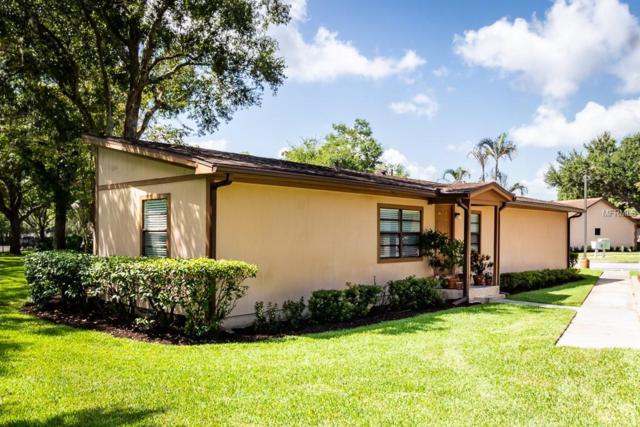 344 Eron Way #12, Winter Garden, FL 34787 (MLS #O5728384) :: CENTURY 21 OneBlue