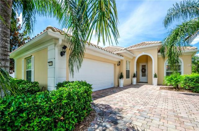 12161 Obelia Lane, Orlando, FL 32827 (MLS #O5728396) :: The Light Team