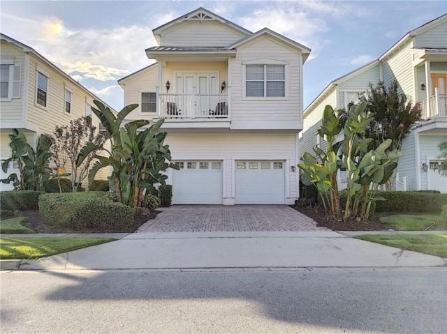 1471 Fairview Circle, Reunion, FL 34747 (MLS #O5728428) :: Griffin Group