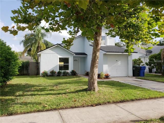 Address Not Published, Oviedo, FL 32765 (MLS #O5728432) :: Griffin Group