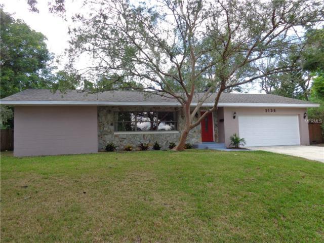 3126 Twisted Oak Court, Orlando, FL 32808 (MLS #O5728439) :: Godwin Realty Group
