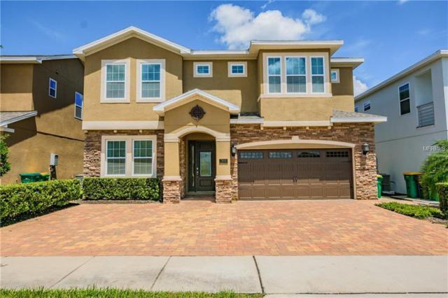 7615 Wilmington Loop, Kissimmee, FL 34747 (MLS #O5728474) :: Premium Properties Real Estate Services